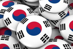 S Korea's new conservative party to be launched mid-January