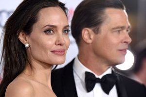 Brad Pitt slams Angelina Jolie in court papers
