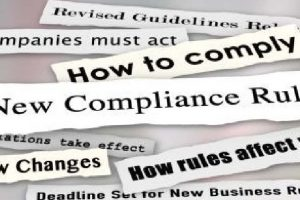 Sebi provides clarity on investment adviser regulations