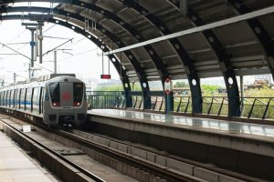 Safety inspection of Metro's Magenta Line stretch to begin on Nov 13