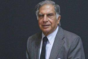 Definite move to damage my reputation: Ratan Tata