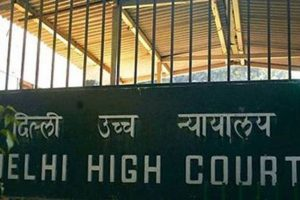 "Delhi HC says attacks on lawyers ""startling"", seeks report from cops"