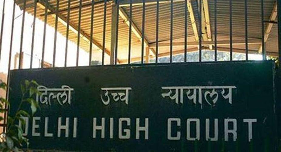 Seeking asylum abroad can't be reason for denying passport: Delhi HC