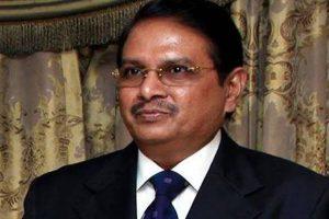 I-T raid a constitutional assault, says ex-TN Chief Secretary