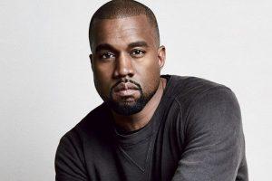 Kanye West still battling health issues