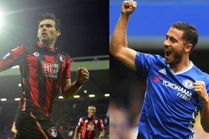 Premier League's Must-Watch Boxing Day Matches!