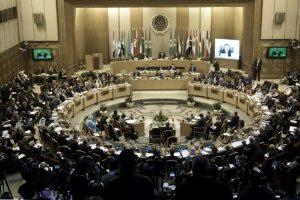 Arab League welcomes UN vote against Israeli settlements