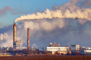 SC makes treatment plants mandatory at industrial units