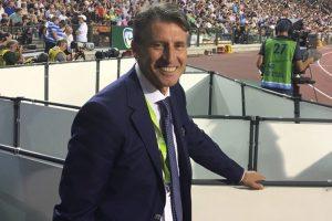 Russia making progress over doping: Sebastian Coe