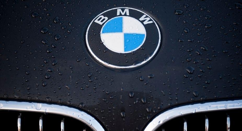 BMW, BMW MINI, BMW India, MINI Hatch