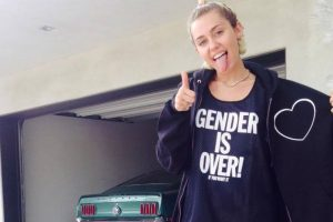 Miley Cyrus, Liam Hemsworth feuding over prenup