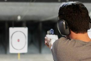Anmol Jain stuns with men's 10m Air Pistol gold
