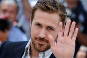 I was overwhelmed by 'Blade Runner 2049' sets, Ryan Gosling