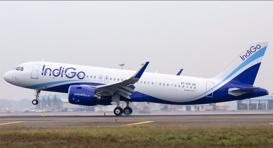 Airbus, Indigo, Planes, Deal, Dubai Air Show, Emirates
