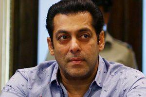 Salman Khan launches his mobile App on 51st birthday