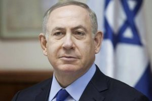 Israel reducing ties with nations over UN vote