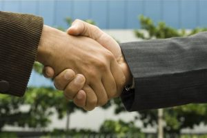 India, Bhutan sign MoU for green construction