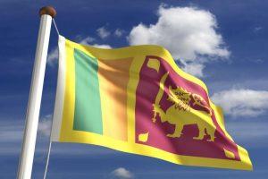 Former Sri Lankan Prime Minister passes away at 83