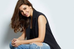 Being an outsider proved an advantage for me: Anushka Sharma