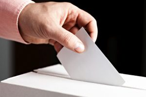 EC writes to poll-bound states to brace up for elections