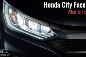 Honda cars to launch new city on Feb 14, bookings open