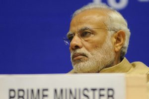 Modi's New Year-eve sops to cost over Rs.3,500 crore to economy