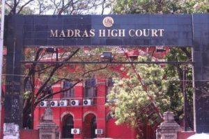 Madras HC judge raises doubts over circumstances of Jaya's death