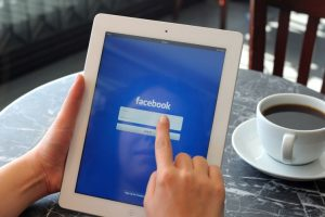FB buys data on what you do offline