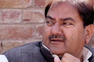 Will decline IOA post only if IOC says: Chautala