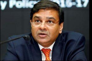 Demonetisation will transform Indian economy: RBI governor