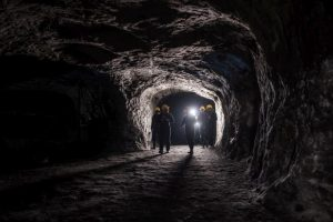Toll rises to 13 in Jharkhand coal mine cave-in