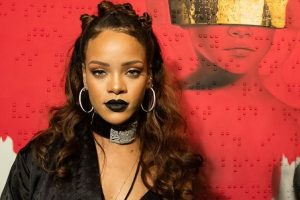 Rihanna feels 'sick' about Drake's new love