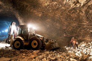 9 dead in Jharkhand mine cave-in