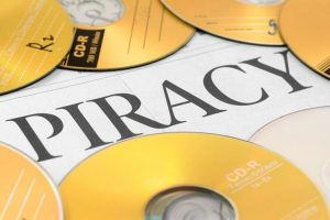 DIPP asks film industry to create awareness on piracy