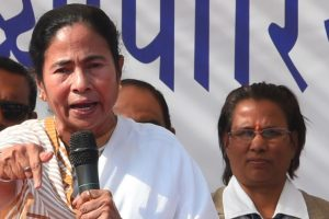 No more meetings in College Square, announces Mamata after student's plea