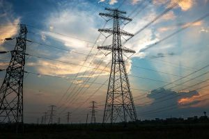 India to supply 160MW power to Nepal from Jan 1