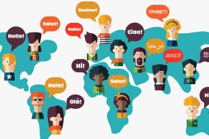 Languages create barrier in scientific knowledge transfer