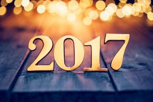 Happy New Year 2017: Best messages to send to your loved ones