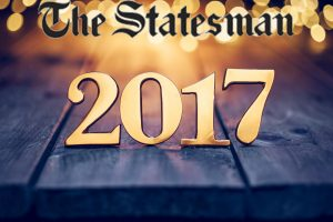 Happy New Year 2017, India sets sight on new goals