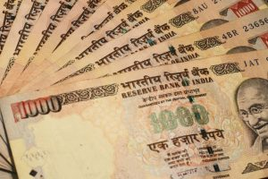 RBI to announce facility for NRIs to exchange old notes