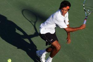 Somdev Devvarman quits pro tennis
