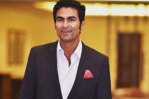 Kaif trolled for doing 'Surya Namskar', answers back critics