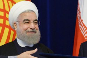 Iran welcomes peace talks on Syria