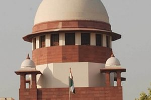 EC to implement SC ruling on caste, religion