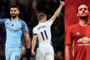 Fantasy Premier League Pundit Picks: Gameweek 20