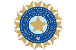 India to host West Indies T20I