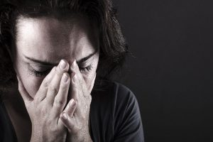 Depression may up risk of Opioid Use