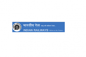 Download RRB NTPC Stage 2 main exam 2016 admit card/call letter region wise online at www.indianrailways.gov.in