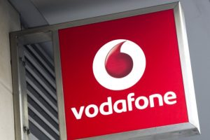 Vodafone invites Reliance 2G customers following network shutdown