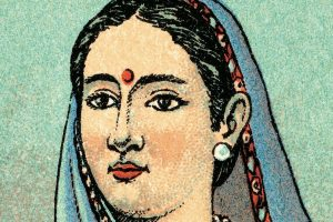 Remembering Savitri Phule on her 186th anniversary